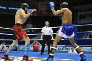 kickboxing-combat-games-start-list