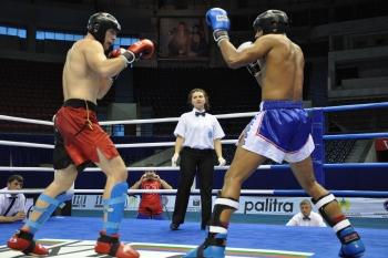 kickboxing-combat-games-start-list