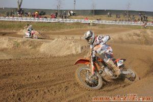 motocross-mx1-Mykola-Paschynskiy-starcross
