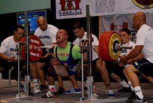 powerlifting-Andriy-Nanyev