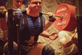 powerlifting-ukr-champ-men