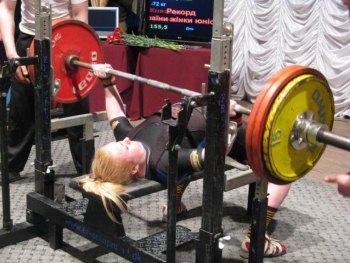 powerlifting-ukr-champ-women