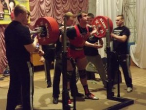 powerlifting-youth-champ-2013