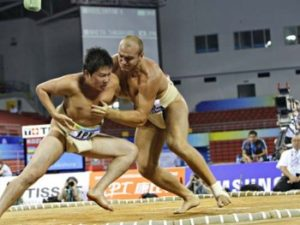 sumo-world-combat-games-Yevhen-Kozlyatin-1