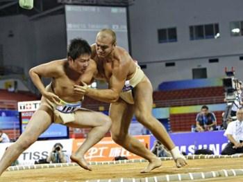 sumo-world-combat-games-Yevhen-Kozlyatin-1