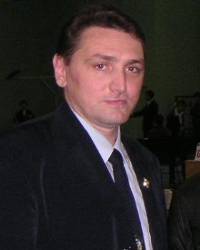 taekwondo-Olexandr-Sleptsov