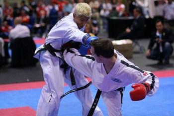 taekwondo-men