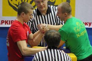 armsport-ukr-champ-2013