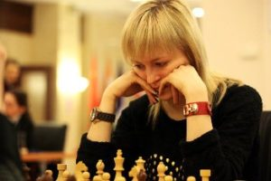 chess-Ganna-Ushenina-Astana