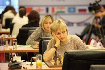 chess-Ganna-Ushenina-Natalia-Zhukova-2