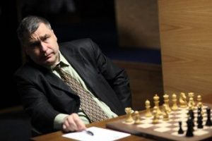 chess-Vasyl-Ivanchuk-London