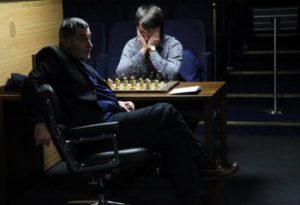 chess-Vasyl-Ivanchuk-Teimur-Rajabov