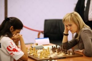 chess-women-team-world-championship-Ganna-Ushenina