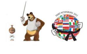 combat-games-2013-mascots-logo