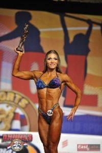 fitnes-Alevtyna-Tytarenko-Arnold-2013