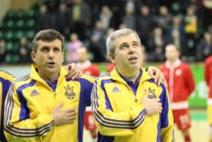 futsal-Yevgen-Ryvkin