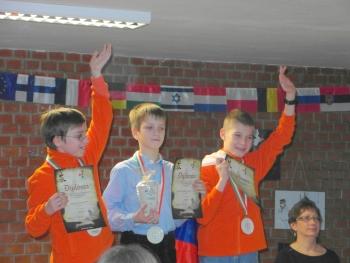 go-Valeriy-Krushelnytskiy-u12