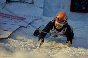 ice-climbing-speed-kirov