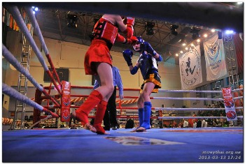 muay-thai-youth-world-champ-day1