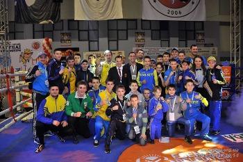 muay-thai-youth-world-champ-ukrainian-team