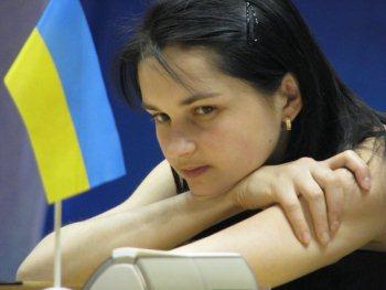 shashki-100-Daryna-Tkachenko