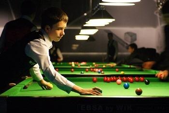 snooker-Vlad-Vishnevskiy