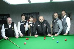 snooker-team-ukraine