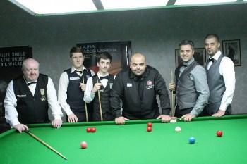 snooker-team-ukraine