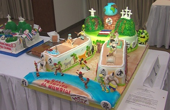 world-games-bakery-3