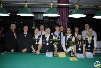 billiard-champ-ukr-2013