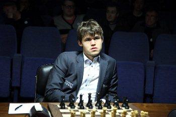 chess-Magnus-Carlsen