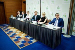 chess-Ushenina-Boytsun-Shevlyak-Safiullin-Kapustin