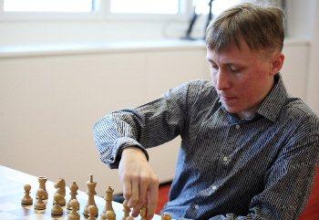 chess-grand-prix-fide-zug-Ruslan-Ponomariov