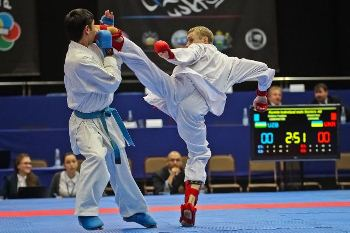 karate-1-yevhen-motovylin