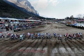 motocross-mx1-Mykola-Paschynskiy-Italy