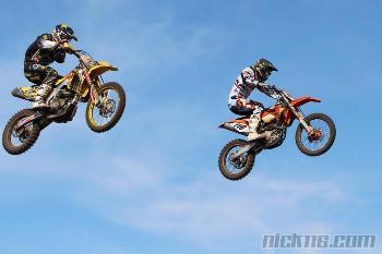 motocross-mx1-Mykola-Paschynskiy-jump
