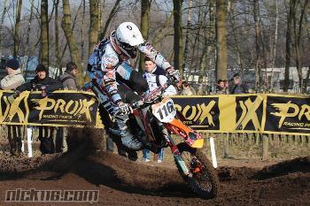motocross-mx1-Mykola-Paschynskiy-ride
