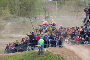 motocross-sidecar