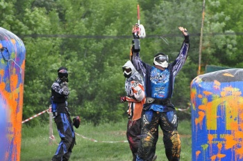 paintball-ukr-cup-2013