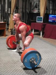 powerlifting-classic