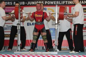 powerlifting-youth-euro-2013-1