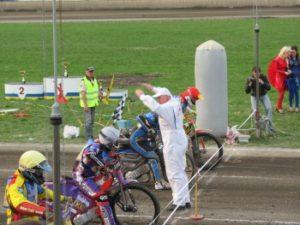 speedway-euro2013-chervonograd
