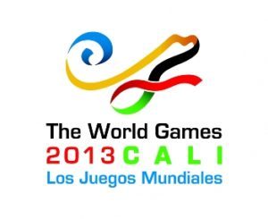 world-games-logo-1