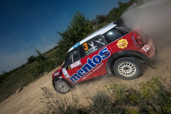 autosport-rally-chumatskiy-shlyakh-2013