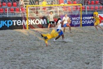 beach-soccer-ukraine-1