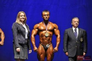 bodybuilding-Andriy-Kuharchuk