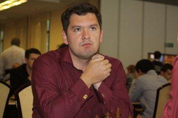 chess-Oleksandr-Moiseenko-2
