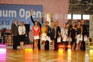 dance_plat
