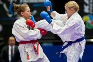 karate-Anita-Seryogina
