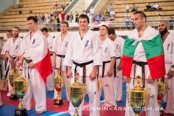 kyokushin-karate-Oleksandr-Yeryomenko-2